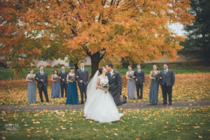 Stephanie day events a look back on fall weddings stephanie day its now november how did that happen and cold outside so i thought id warm up with some beautiful fall weddings from over the years junglespirit Choice Image