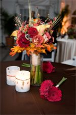 Stephanie Day Wedding Packages - http://www.stephaniedayevents.com