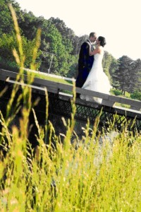 Stephanie Day Day Dreams Wedding Package - http://www.stephaniedayevents.com